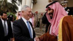 Le jeune prince saoudien organise une purge sans précédent sous couvert de lutte contre la corruption