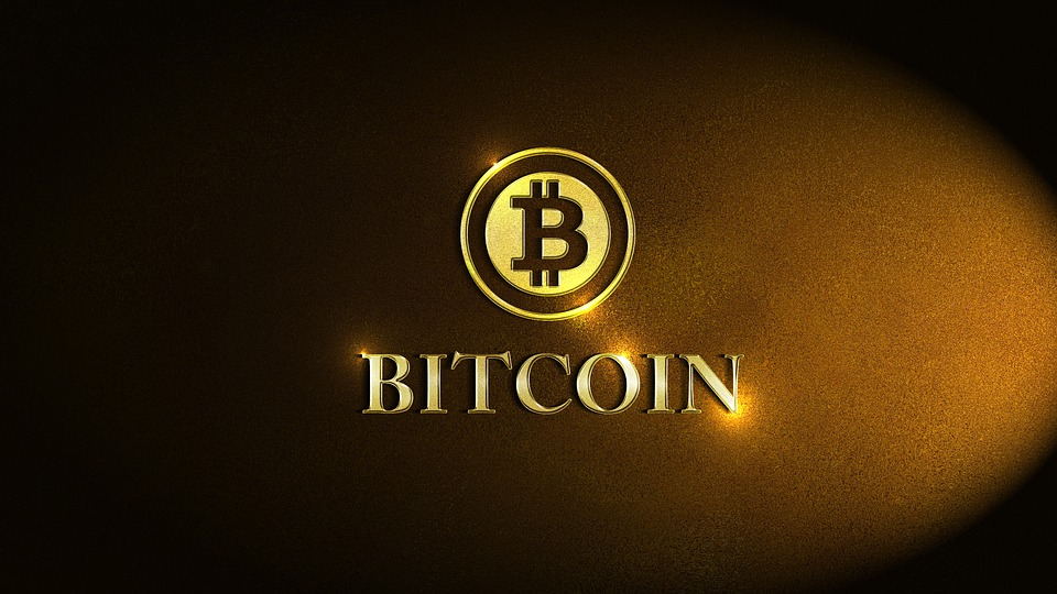 Bitcoin, bulle financière