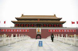 La Chine souhaite imposer son modèle.