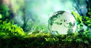 La recomposition de la diplomatie environnementale