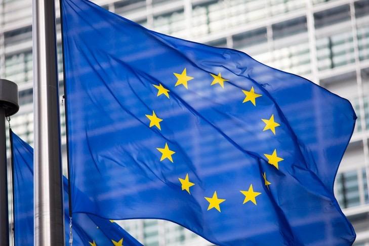Un nouveau souffle pour l'Europe de la défense, dont le format reste néanmoins à affiner.