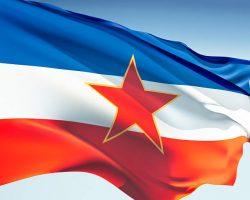 Un bilan contrasté pour le TPIY malgré des ambitions inédites