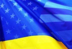 A la suite des accords de Minsk, échange de prisonniers entre les rebelles pro -russes et les loyalistes de Kiev