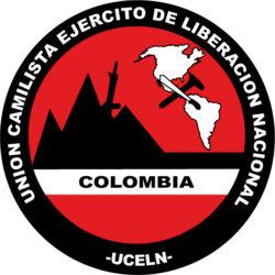 ENL, dernière guérilla communiste colombienne