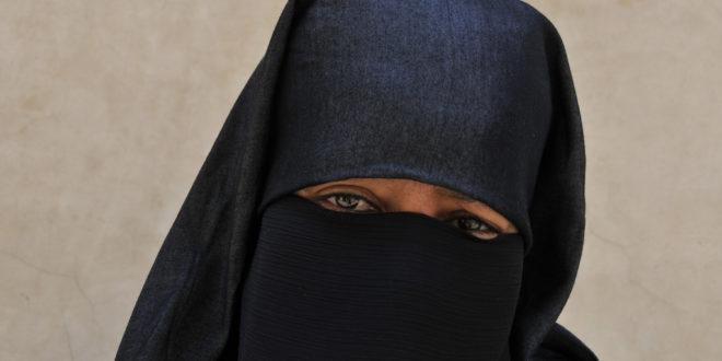 Le jihadisme des femmes, pourquoi ont-elles choisi Daech ?