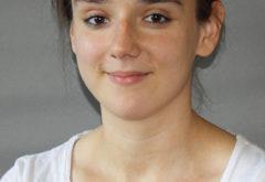 Carole Gomez, chercheuse à l'IRIS.