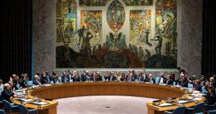 La réforme du Conseil de sécurité sur le véto