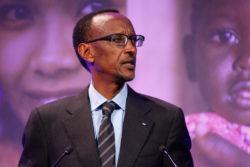 paul-kagame-les-yeux-du-monde