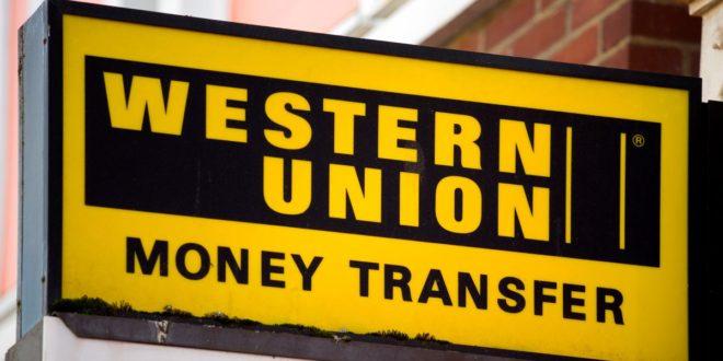 Western Union et le marché des remises