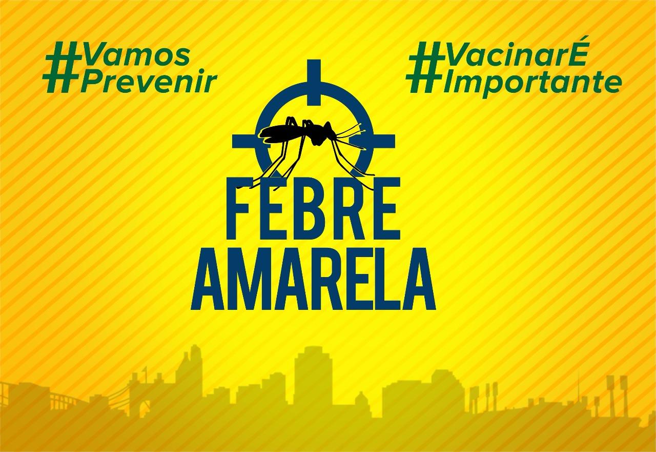 Une épidémie de fièvre jaune de plus en plus problématique au Brésil