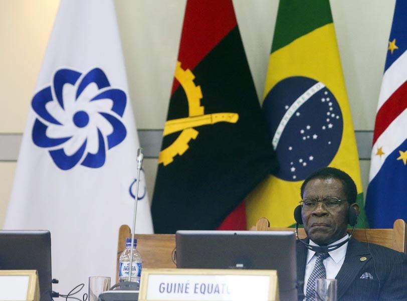 Brésil ; Afrique Soft ; power culturel
