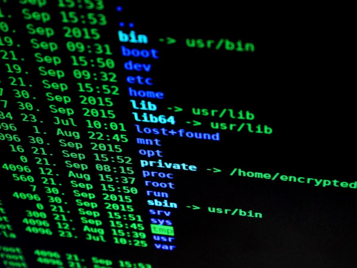 Russie guerre de l'information