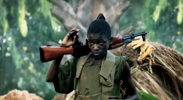 """Résultat de recherche d'images pour """"rebelles LRA obama"""""""