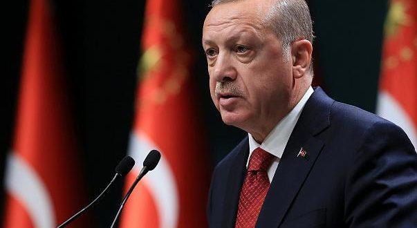 Turquie: Erdogan, encore et toujours? Par Tancrède Josseran