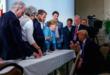 Avis de tempête au sommet : le bilan de la réunion du G7