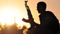 La guerre idéologique continue contre l'organisation terroriste Daech : le livre d'Edouard Vuiart