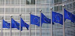 L'initiative européenne d'intervention ou la volonté de relancer l'Europe de la Défense