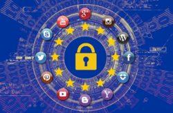 Le Règlement Général pour la Protection des Données, l'Europe peut-elle faire plier les GAFA