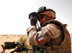 La Loi de programmation militaire 2019-2025