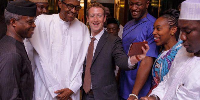 Colonisation numérique de l'Europe et de l'Afrique: peut-on contourner les GAFAMA? Entretien avec le président de MEZALAB.