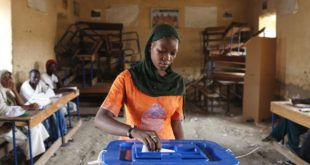 Mali-elections-présidentielles-2018-IBK-Cissé