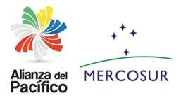 mercosur alliance du pacifique
