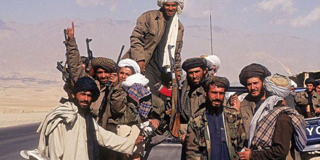 Dialogue avec les Talibans : la Chine avance ses pions