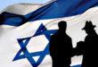 Les renseignements israéliens, une histoire secrète de l'Etat hébreu (2/2)