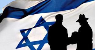 Les renseignements israéliens, institution attachée à l'identité nationale