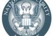 NSA : le colosse aux pieds d'acier