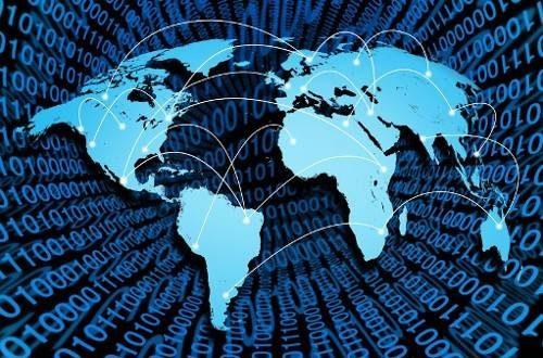 Cyberespace : quels enjeux pour le renseignement ?