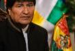 Accès maritime pour la Bolivie : la CIJ douche les espoirs de La Paz