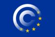 La directive «copyright»: nouvelle arme de la Commission contre les GAFA