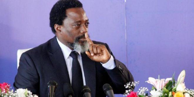 Quelle succession pour Joseph Kabila ?