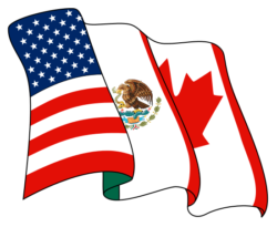 Accord US-Mexique-Canada : un ALENA 2.0 ?