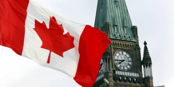Le Canada, laboratoire international de la légalisation du cannabis ?