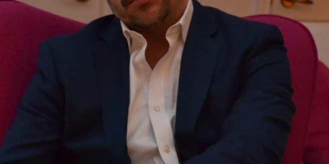 Pierre Pahlavi : « L'Iran veut rester en Syrie »