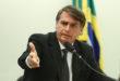 Jair Bolsonaro, visage d'un Brésil et d'une Amérique Latine en crise