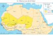 Le Tchad au sein du G5 Sahel. Les Yeux du Monde