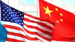 Guerre commerciale USA-Chine : une trêve en trompe-l'œil