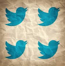 Certains comptes twitter alimenteraient-ils une fausse grogne populaire ?