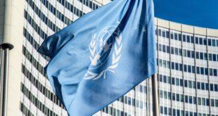 Pacte de Marrakech, Pacte mondial sur les migrations
