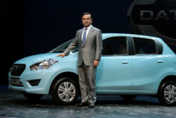 l'avenir de l'alliance Renault Nissan se joue t'elle sur l'issue du procès Ghosn au Japon ?