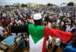 Crise au Soudan : pourquoi l'indifférence de la communauté internationale?