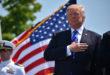Le retrait des troupes américaines de Syrie: conséquences et bouleversements