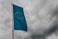 L'Union européenne et le multilatéralisme en 2018