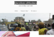 Notre partenaire – le blog Questions africaines