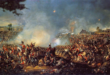 Guerres justes et injustes – Michael Walzer – Fiche de lecture