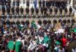 Vers un printemps algérien ? (2/2)