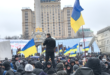L'extrême-droite ukrainienne et l'élection présidentielle de 2019 – Par Adrien Nonjon